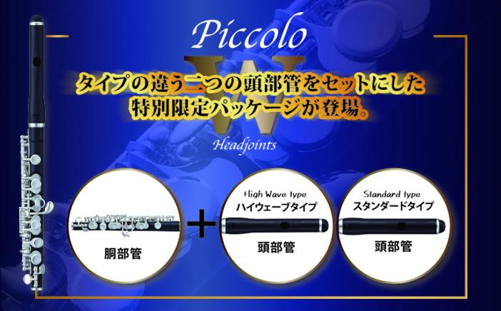 Flute_piccolo_w head_banner_702x436px