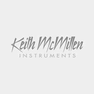 Keith McMillen Instruments